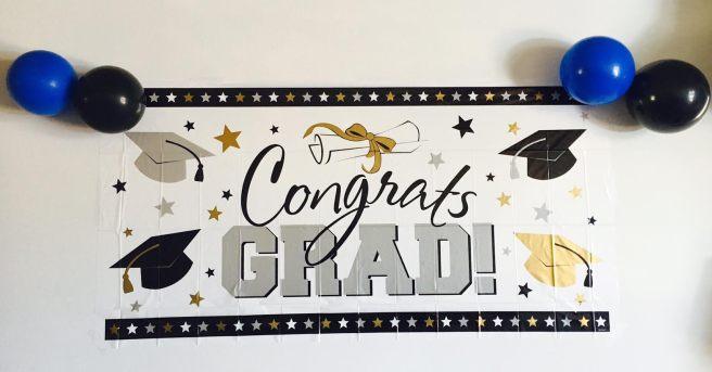 congrats grad - Copy - Copy