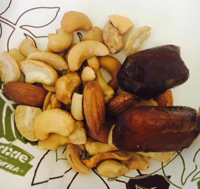 nuts and dates - Copy