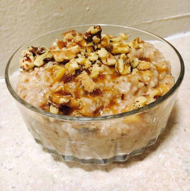 oatmeal 6