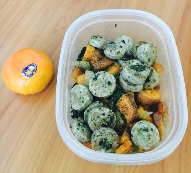 whole 30 lunch - Copy