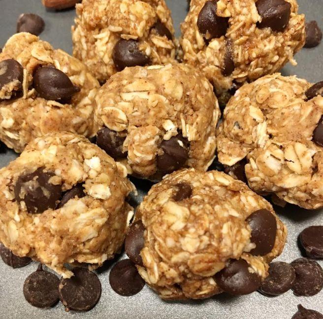 almond balls 6